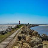 Barranquilla y el Atlántico, preparados para recibir turistas