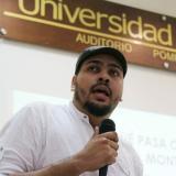 En la institucionalidad de Sucre hay negligencia: Defensor de DDHH