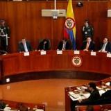 En Barranquilla no hay garantías judiciales para caso Unimetro: Corte