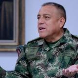 Procuraduría llamó a declarar a comandante de FFMM por bombardeo