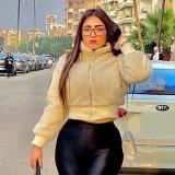 "Condenan a cárcel a influencer egipcia por subir vídeos ""inmorales"" a TikTok"