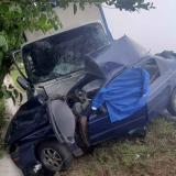 Accidente de tránsito en la Vía Oriental dejó una persona muerta