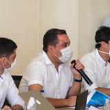 Este año se constituirá la Empresa Departamental de Agua de La Guajira