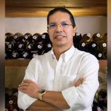 Fallece Gregorio Enrique Herrera, anfitrión icónico de La Vitrola