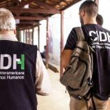 Rechazo internacional por la masacre en el sur de Sucre