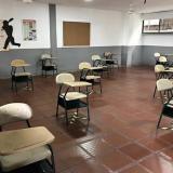 Colegios privados solicitan piloto para alternancia educativa
