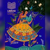Libraq 2020 le apunta a crear más lectores desde la virtualidad
