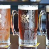 Decreto ayudará a reducir costos para productores de cervezas artesanales