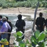 Reclaman por desalojo de comunidad de un territorio ancestral de Taganga