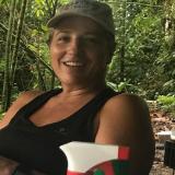 Asesinan a activista colombo-española en Chocó