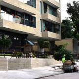 """Moradores en Altamira reportan """"olores ofensivos"""""""