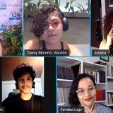 Con balance positivo finaliza la Feria Insular del Libro de San Andrés