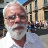 Asesinan a tiros a un líder social en Ocaña, Norte de Santander