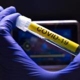 América Latina espera recibir la vacuna contra Covid en marzo o abril de 2021