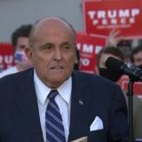 ¿Creen que somos estúpidos?: Abogado de Trump anuncia demanda federal
