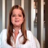 Gobernadora Elsa Noguera pide mayor control de la venta y uso de pólvora
