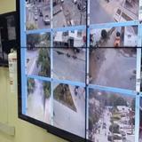 Sistema de cámaras de seguridad en Montería quedó fuera de servicio