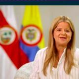Gobernadora insta a igualdad de oportunidades para las mujeres