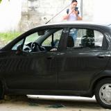 Asesinan a hombre dentro de un vehículo en Soledad