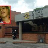 Asesinan cienaguero a puñaladas en Piedecuesta, Santander
