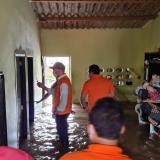 $90 mil millones, afectación económica por invierno en el norte del Magdalena