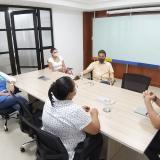 En Montería ajustan detalles para el tercer día sin IVA