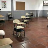 Distrito a la espera de revisión del plan de alternancia educativa
