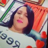 Asesinan a puñal a mujer en Santa Marta