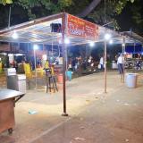Con plan piloto, abrieron 15 bares y discotecas en Valledupar