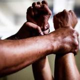 Seis de cada 10 periodistas colombianas han sufrido violencia de género