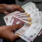 Más de 28 mil contribuyentes pagaron impuestos