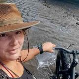 Envían a la cárcel a presunto asesino de ambientalista en Chocó