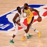 La NBA llegó a un acuerdo con la Asociación de Jugadores para empezar la campaña el 22 de diciembre.