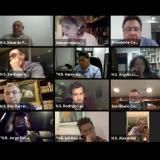 En video | Código Electoral, a 10 artículos de su primer aval