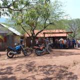 Cerrejón afirma que llegó a un principio de acuerdo con comunidad wayuu