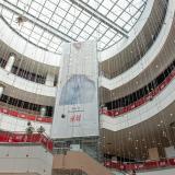 H&M abre en Barranquilla su primera tienda en la Costa