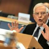 La Unión Europea extiende un año sus sanciones a Venezuela