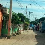 Asesinan de siete balazos a un hombre en La Chinita