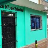 Suspenden al registrador auxiliar de Soledad