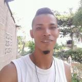 Sicarios asesinan a bala a un hombre en Ciudad Paraíso, Soledad