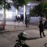 Por cinco mil pesos asesinan a un hombre en el barrio Siete de Abril