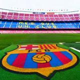 El FC Barcelona es el mejor equipo del fútbol español del siglo XXI por sus resultados en el conjunto de todas las competiciones.