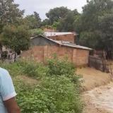 Paso de la tormenta Iota causa emergencias en Magdalena