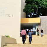 Millonaria condena al Estado por detención injusta en Bosconia