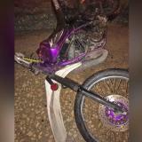 Adolescente de 16 años fallece en accidente de tránsito, en Soledad