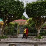 La extraña muerte de dos mujeres en el norte de Barranquilla