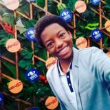 A sus 14 años, falleció Cristian Mosquera, protagonista de 'La Mamá del 10'