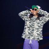Acusan al rapero Lil Wayne de posesión ilegal de armas en Miami
