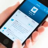 """Twitter ya permite tuits efímeros que duran 24 horas al estilo de """"stories"""""""