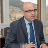 Créditos del Banco Agrario al agro en la Costa suman $162 mil millones